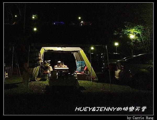 20140322-23-11 晚安逸視界01