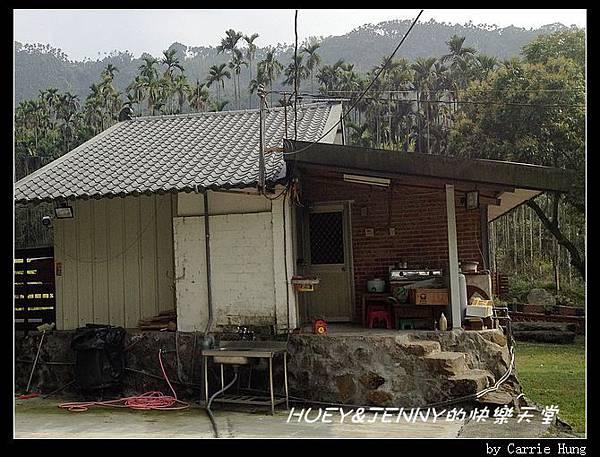 20140405-6_02 華山文學步道咖啡園02