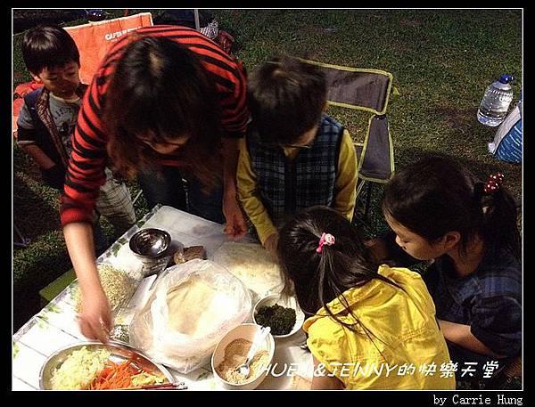 20140405-6_07晚餐時間04