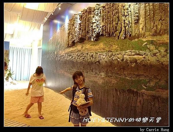 20140601_02 澎湖遊客中心 13