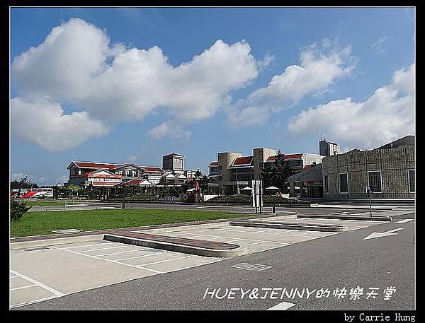 20140601_02 澎湖遊客中心 02