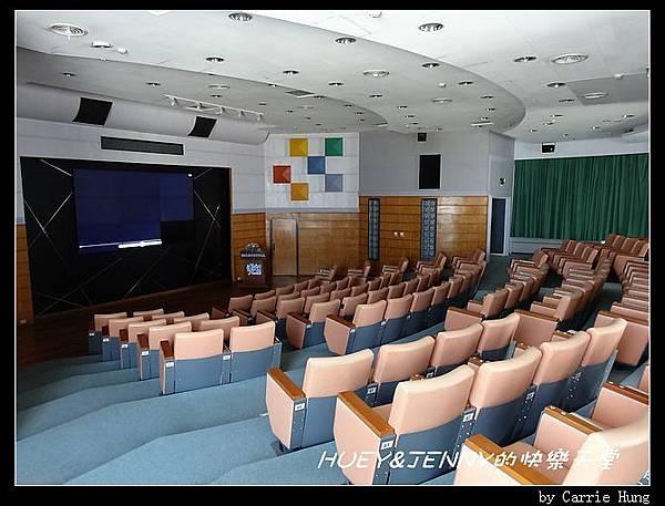20140601_02 澎湖遊客中心 04