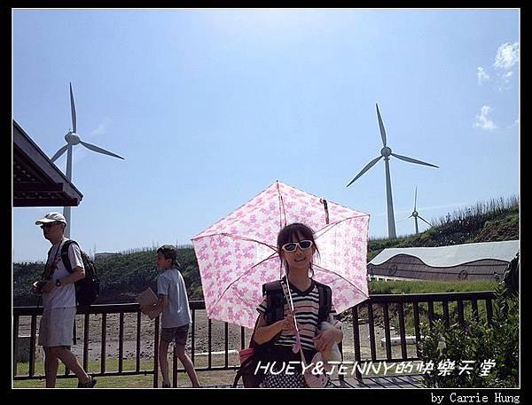 20140601_03 中屯風車 16