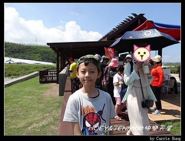 20140601_03 中屯風車 02
