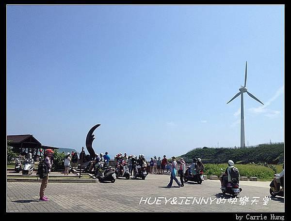 20140601_03 中屯風車 15
