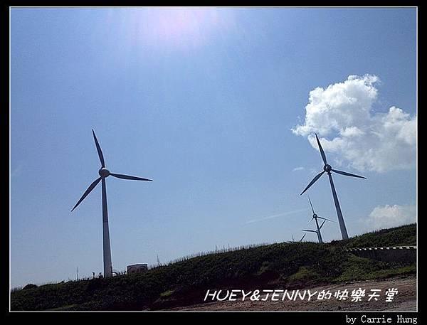 20140601_03 中屯風車 17