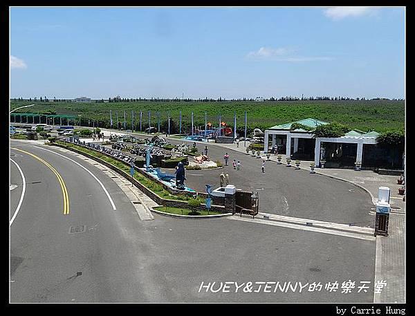 20140601_04 澎湖海洋水族館 76