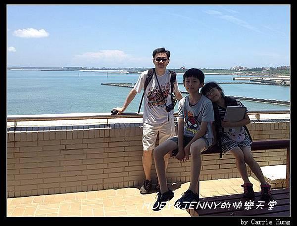 20140601_04 澎湖海洋水族館 95