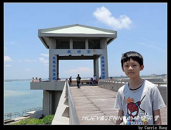 20140601_04 澎湖海洋水族館 73