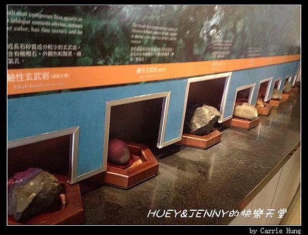 20140601_08 小門地質館與鯨魚洞 024