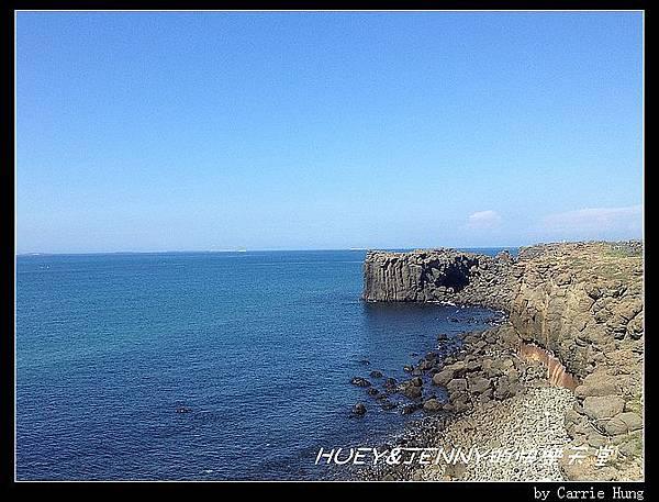 20140601_08 小門地質館與鯨魚洞 025