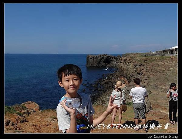 20140601_08 小門地質館與鯨魚洞 007