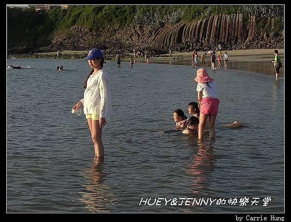20140601_11 夢幻沙灘 11