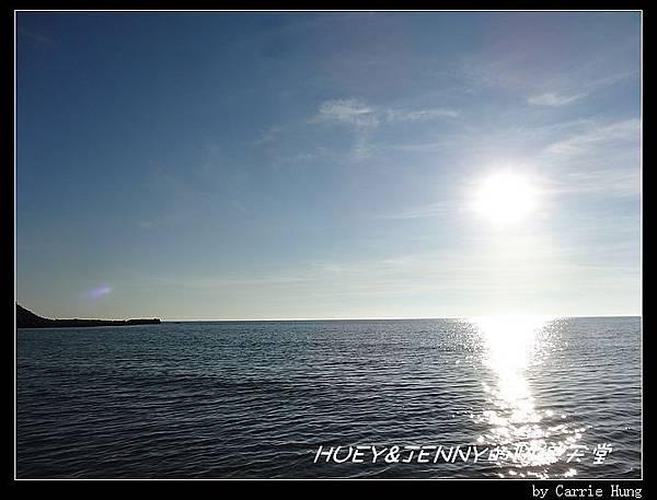 20140601_11 夢幻沙灘 07