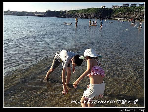 20140601_11 夢幻沙灘 23
