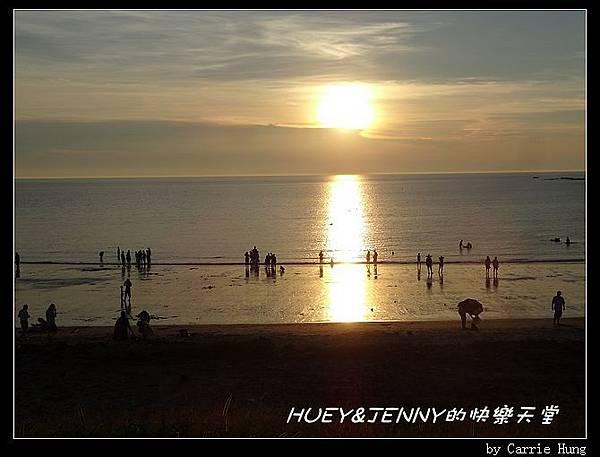 20140601_11 夢幻沙灘 17