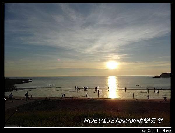 20140601_11 夢幻沙灘 16