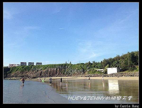 20140601_11 夢幻沙灘 24