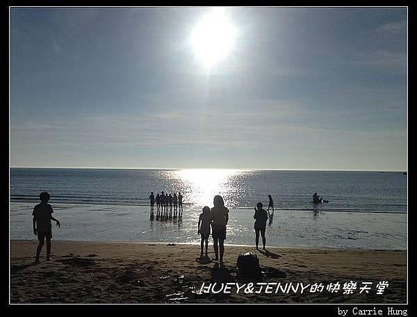 20140601_11 夢幻沙灘 21