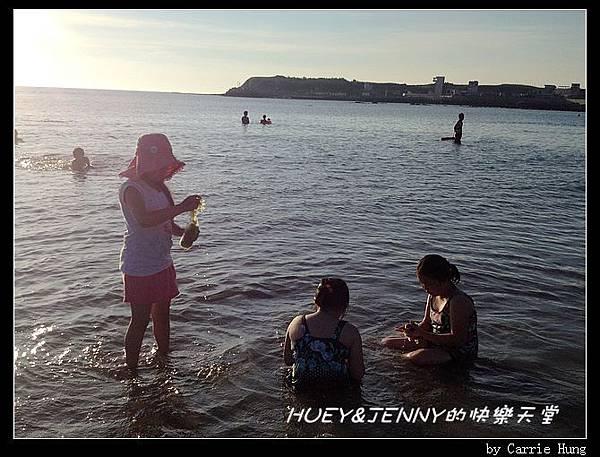 20140601_11 夢幻沙灘 27
