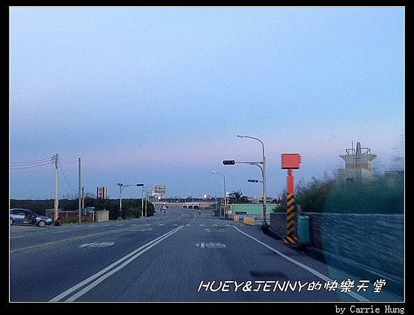 20140601_11 夢幻沙灘 31