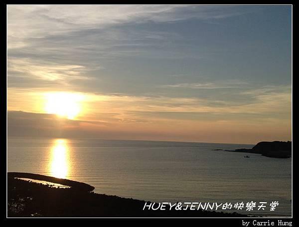20140601_11 夢幻沙灘 30