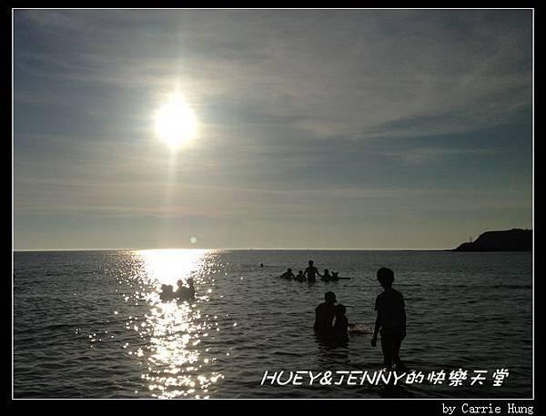 20140601_11 夢幻沙灘 25