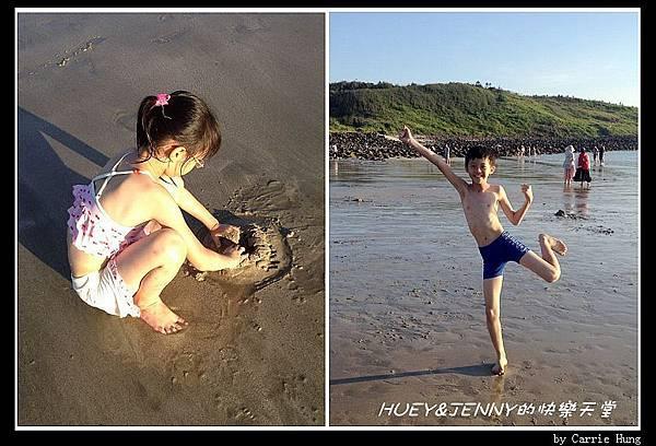 20140601_11 夢幻沙灘 28