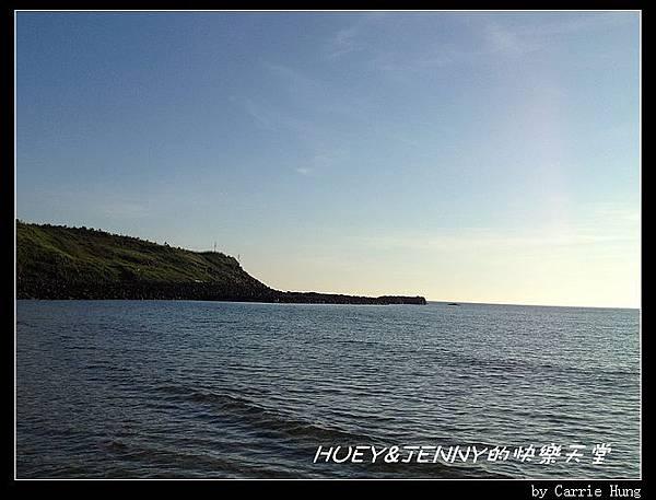 20140601_11 夢幻沙灘 26