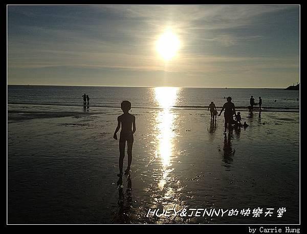 20140601_11 夢幻沙灘 29