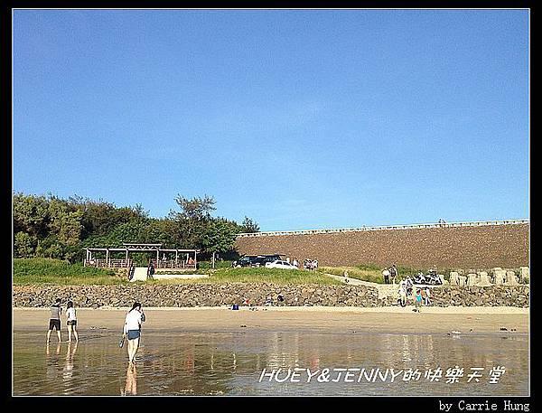 20140601_11 夢幻沙灘 00