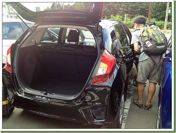 20140720_005-Honda-513s_thumb