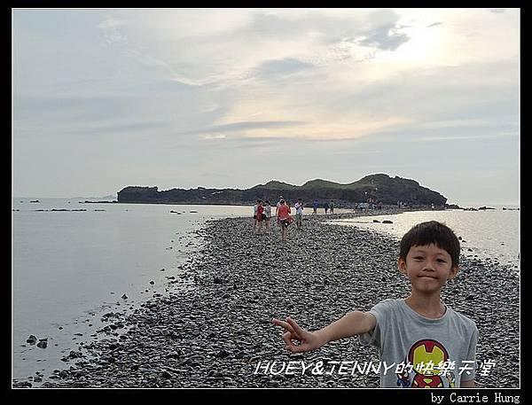 20140602_01 奎壁山_摩西分海 04
