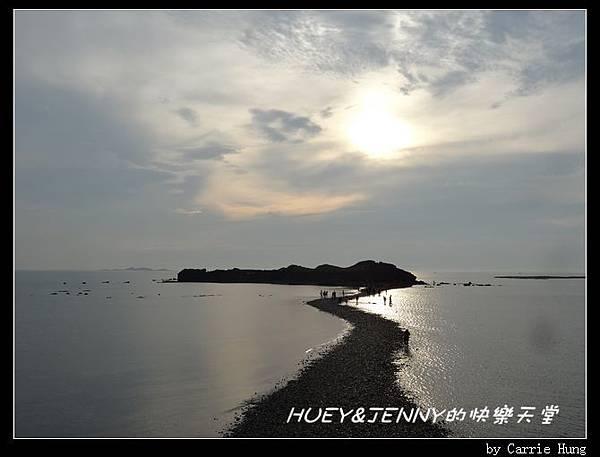 20140602_01 奎壁山_摩西分海 02