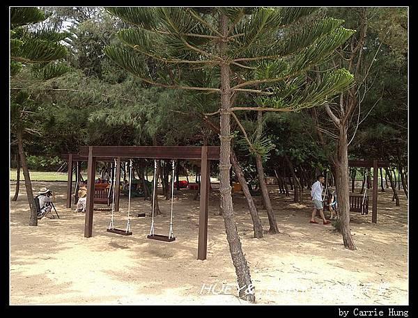20140602_03 隘門沙灘與林投公園 43
