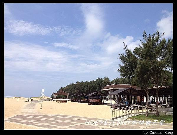 20140602_03 隘門沙灘與林投公園 44