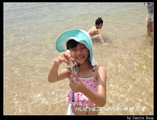 20140602_03 隘門沙灘與林投公園 51