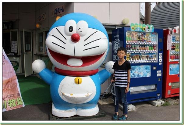20140722_006 大沼國定公園 003s_thumb[1]