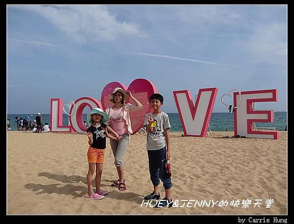 20140602_08 山水沙灘 02
