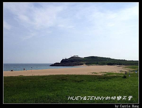20140602_08 山水沙灘 15