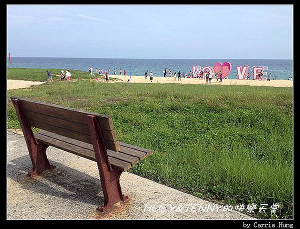 20140602_08 山水沙灘 17