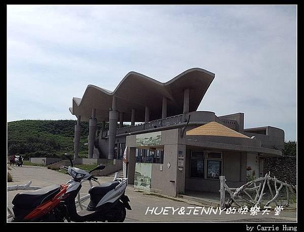 20140602_07 蒔裡沙灘 01