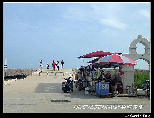 20140602_08 山水沙灘 10