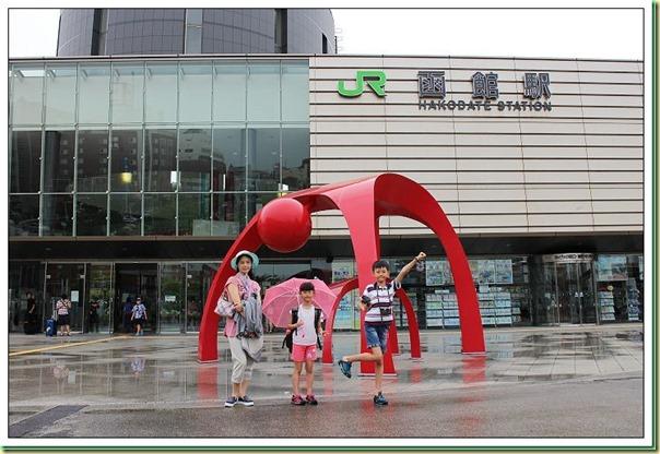 20140723_003-JR-014s_thumb1