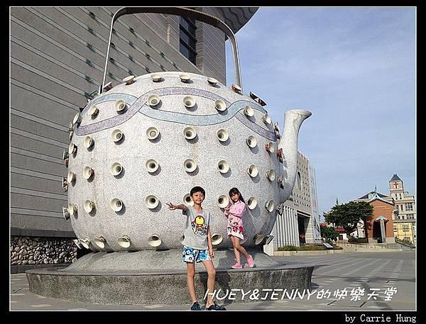 20140602_09 馬公市區_1澎湖生活博物館 02