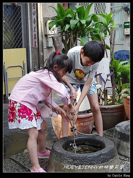 20140602_09 馬公市區_4眼井 09