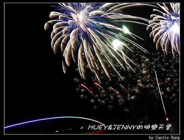 20140602_12 馬公觀音亭花火節 08