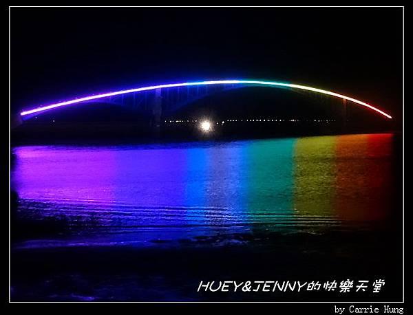 20140602_12 馬公觀音亭花火節 07