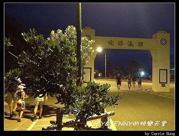 20140602_12 馬公觀音亭花火節 00