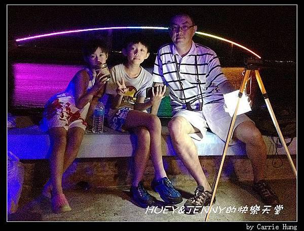 20140602_12 馬公觀音亭花火節 03